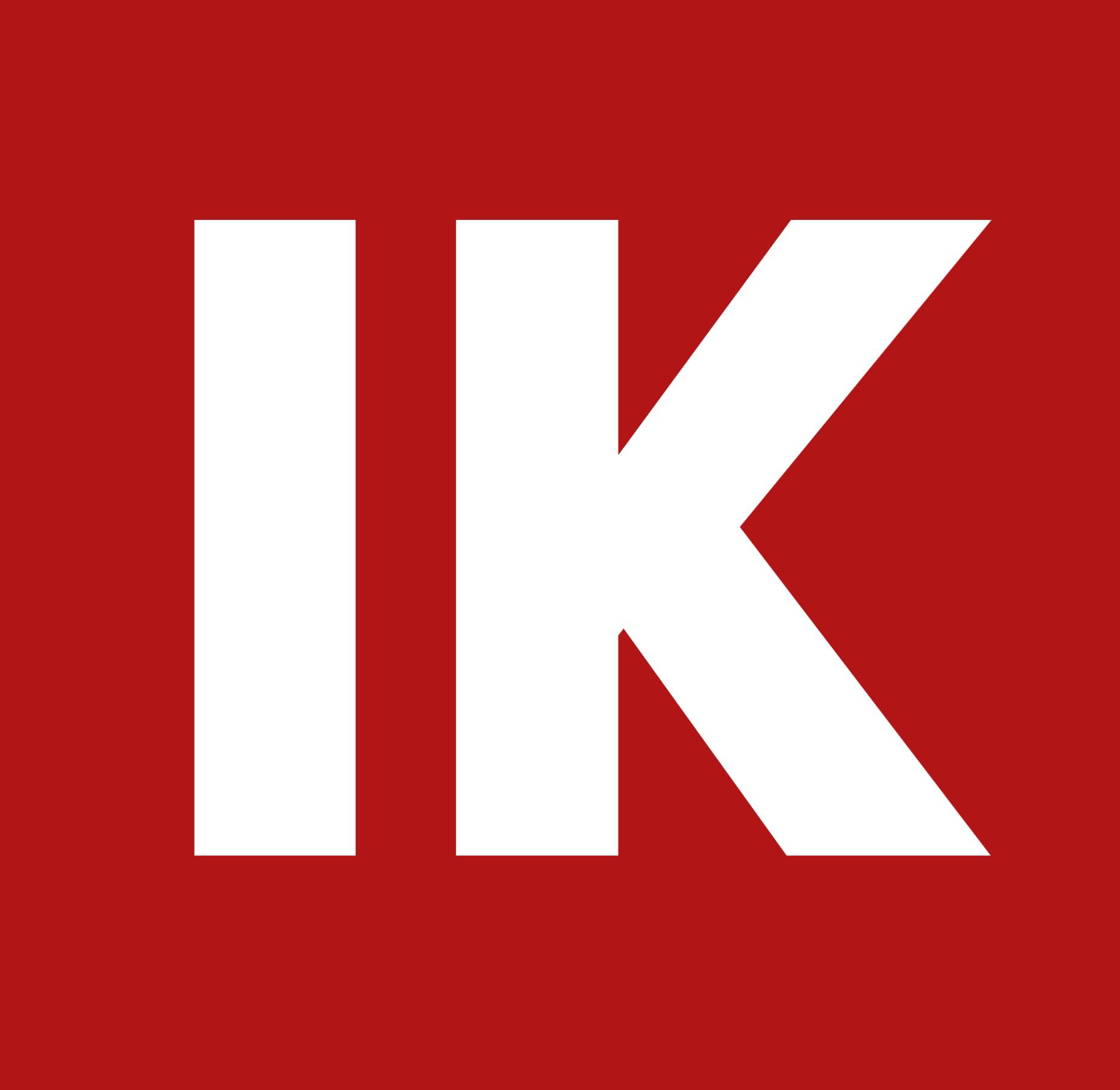 ItalyKorea Consulting